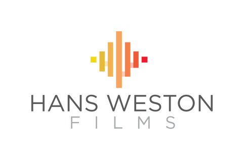 HANS WESTON FILMS